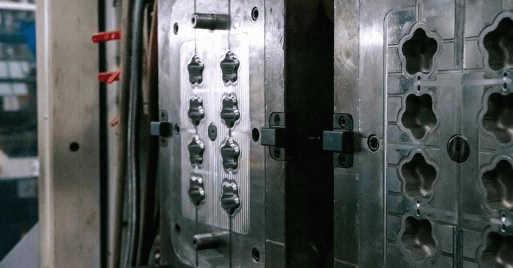 Rogan Corporation Machines