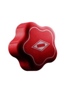 Custom Marking Knob
